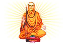 STOTRAS BHAJANS & PUJA Sri Dattatreya Stotram(Guru stotra)